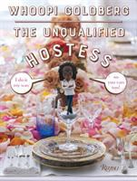 Unqualified Hostess