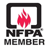 National Fire Protection Association (NFPA) Member