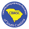 Central building Inspection Association of South Carolina