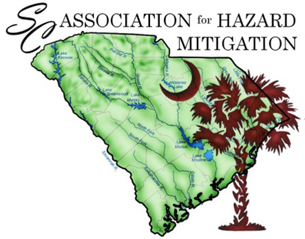 South Carolina Association for Hazard Mitigation