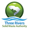 3 Rivers Solid Waste Authority