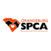 Orangeburg Society for the Prevention of Cruelty to Animals